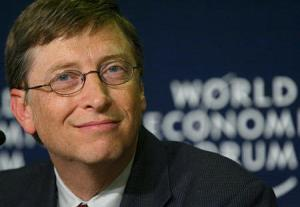 bill-gates-energy