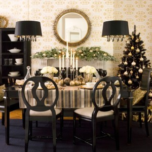 Christmas-Interior-Decoration-Ideas