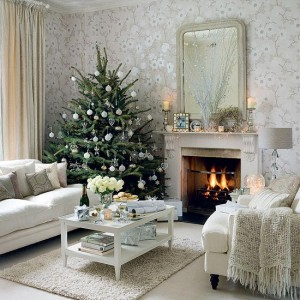 interior-design-2009-12-Modern-Decorating-Ideas-for-Christmas-Tree-300x300