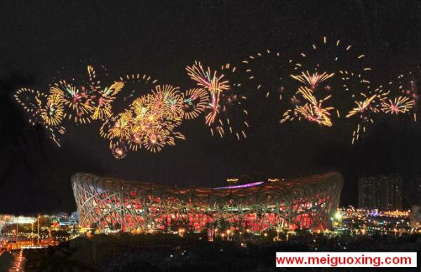 Spectacular_firework_over_Bejing_Olympic_Stadium_Bird_s_Nest