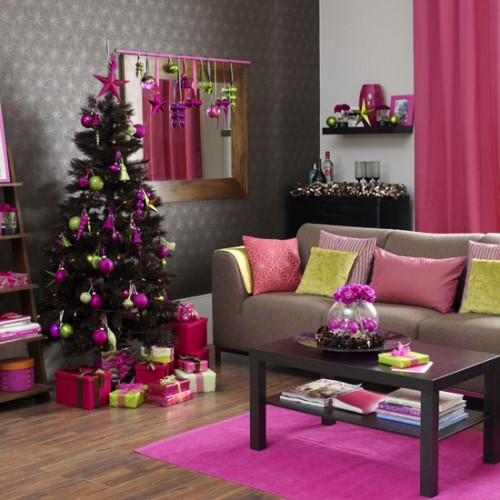 Unique-Christmas-Home-Decoration-Ideas1